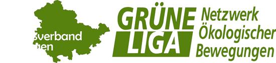 Grüne Liga Thüringen